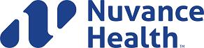 Sponsor Nuvance Health